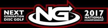 NG_NC_logo_900