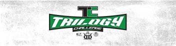 Trilogy-Challenge-Banner-1920