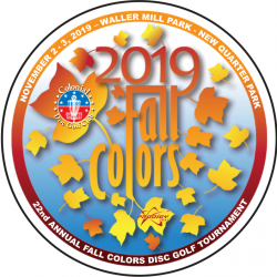 22nd Annual Fall Colors powered by Prodigy