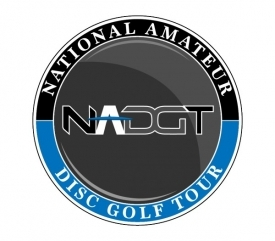 NADGT Premier - Colonial Showdown