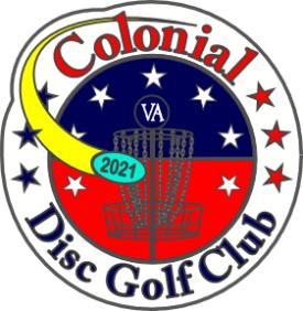 2021 Club Membership