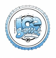 24th Annual Colonial Ice Bowl