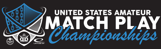 USAMPC Doubles Championship - Colonial Bracket